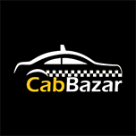 CabBazar icon