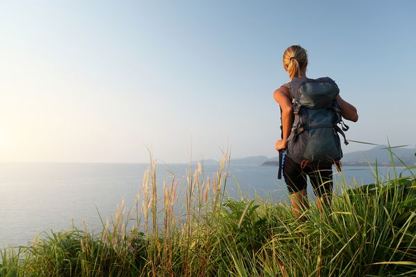11 TRAVEL TIPS FOR WOMEN TRAVELLERS